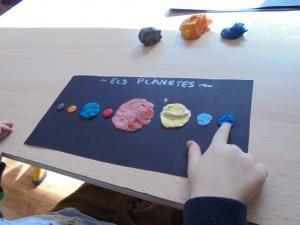 febrero_planetas plastilina (1) (Medium)